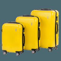 Чемоданы чернигов купить рюкзаки для фотоаппаратов