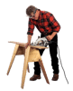 Услуги изготовления мебели