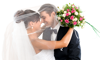Услуги по организации свадеб