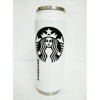 "Термо бутылка H184 STARBUCKS 500ml, Магазин "" Astoria-gold "", Хмельницкий"