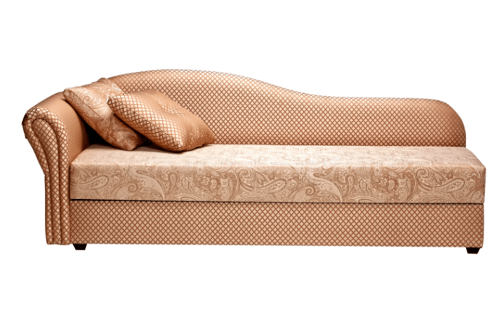 Купить диван Тахта