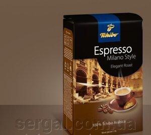 Свежеобжаренный кофе цена качество