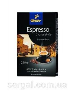 Кофе в зернах купить оптом москва
