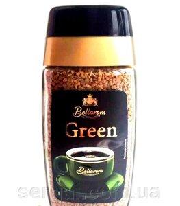 Свежеобжаренный кофе краснодар где купить в москве