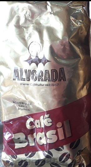 Свежеобжаренный кофе купить оптом