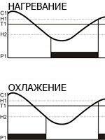 crt_05_1_ru.jpg