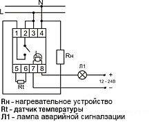 rt_820m_ru.jpg
