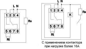 rt_820_ru.jpg