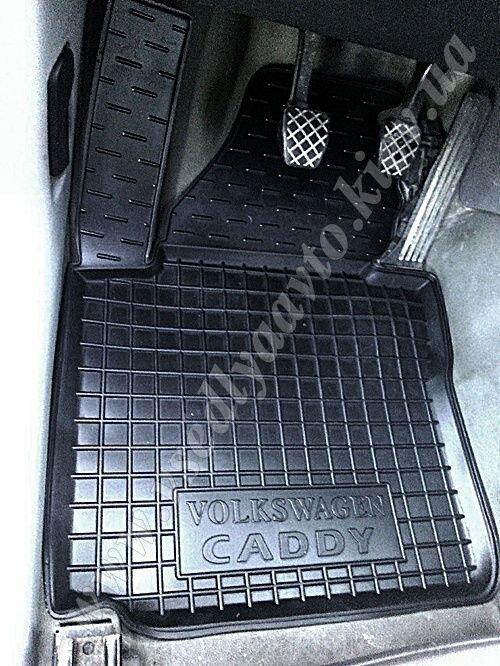 автомобильные подпятники для обуви