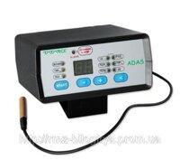 Микропроцессорный регулятор ADAS RT-04 B стабилизирует температуру котла при помощи регулировки оборотов вентилятора...