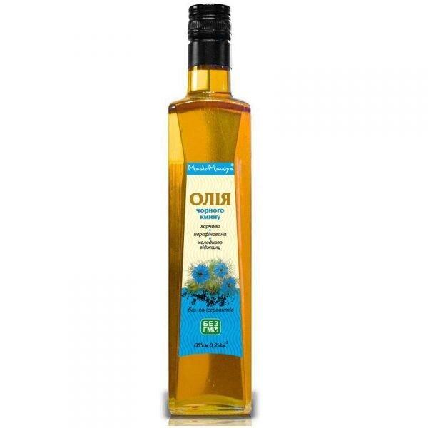 Олия для анального сексу