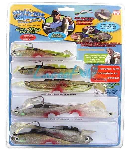 где купить рыболовные снасти в красноярске