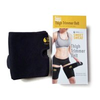 Пояс для похудения бедер Sweet Sweat Thigh Trimmer Belt (Свит Свит) в Киеве от компании Мегасвит