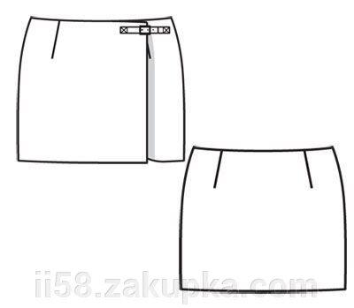 модели платьев для девочки выкройки для начинающих