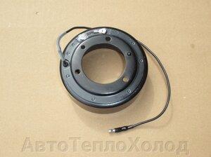 Электромагнитная муфта компрессора кондиционера Sanden SD508, SD510