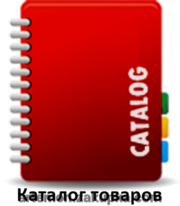Виниловая наклейка Тигр 2 (от 15х15 см) - фото 4