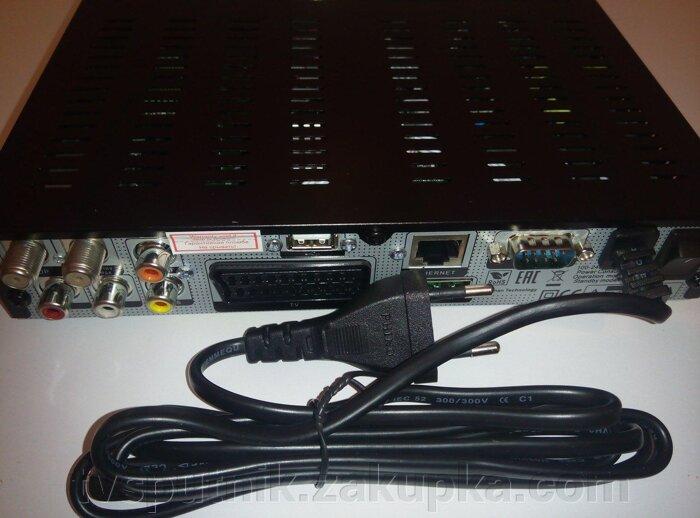 Gi S8120 инструкция пользователя - фото 5