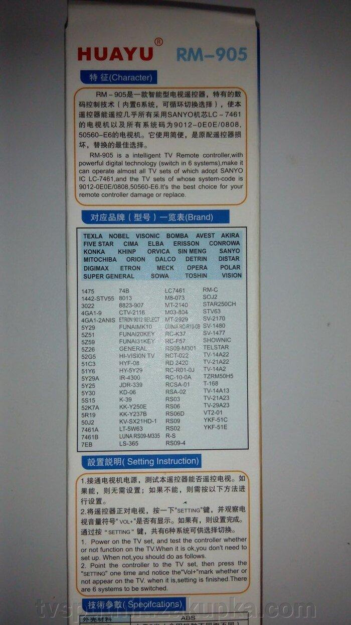 lg 21fs4rg-ts схема