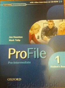 English Result Pre-intermediate Students Book