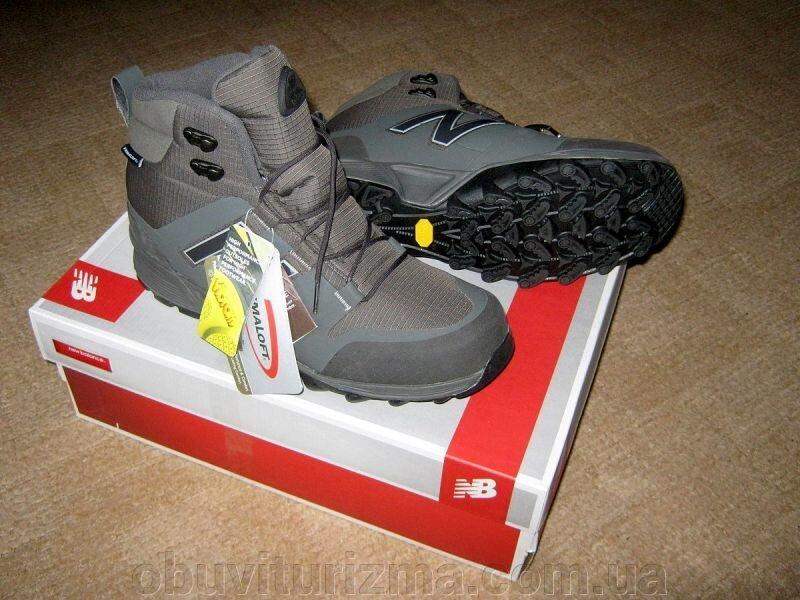 new balance 1099 winter boots