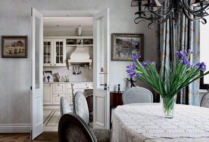 Двери в кухню , недорого, цена
