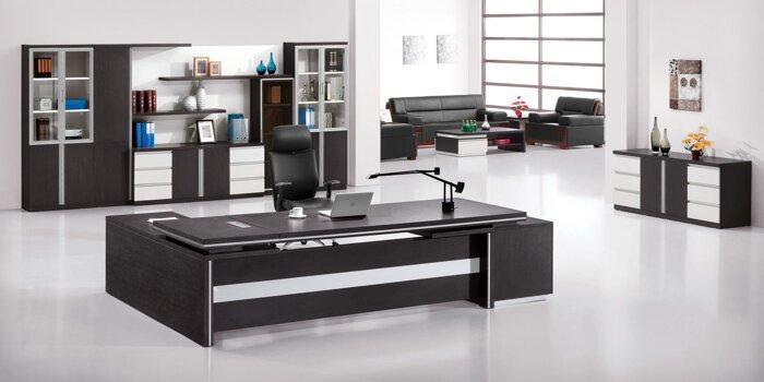 заказать мебель