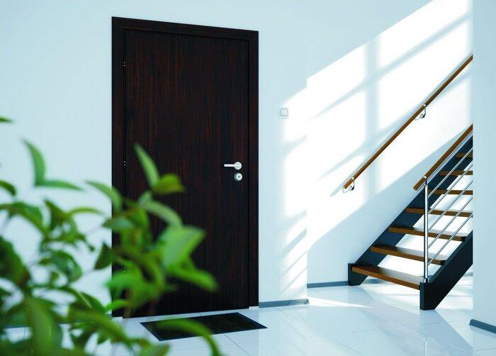 Бронированные двери купить , двери входные