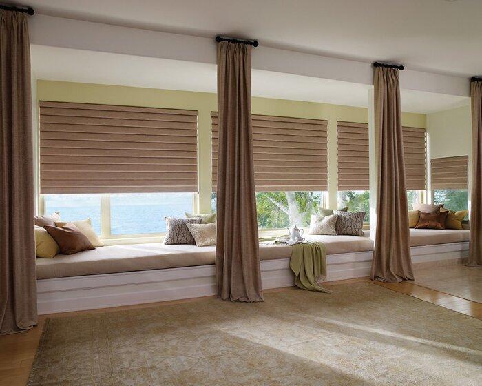 Пластиковые окна для спальни - Пластиковые окна ПВХ - фото окно в спальню кривой рог
