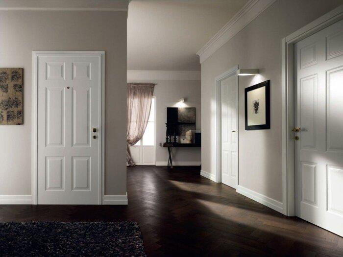 Двери купить межкомнатные. Двери входные