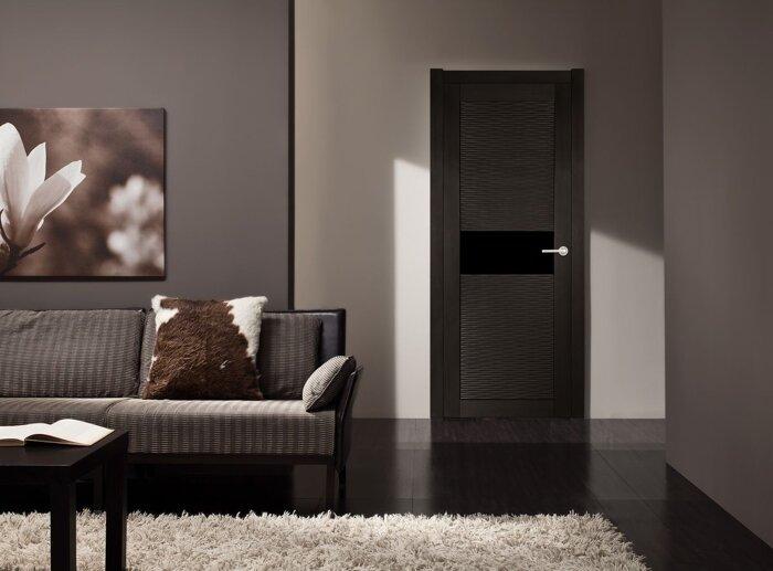 Двери межкомнатные , цена, фото