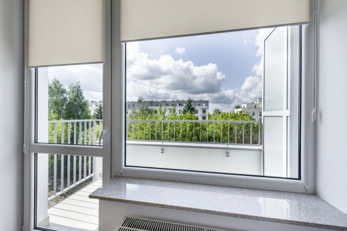 Балконные блоки rehau. цены на окна и балконы. продажа в кри.