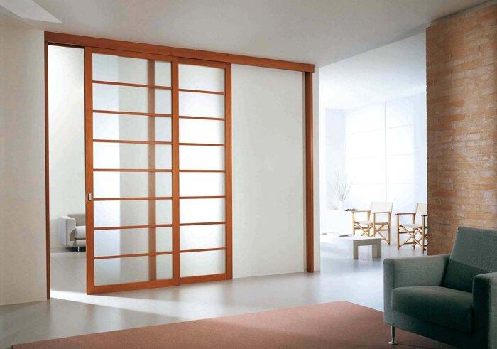 Двери раздвижные , межкомнатные двери, цена