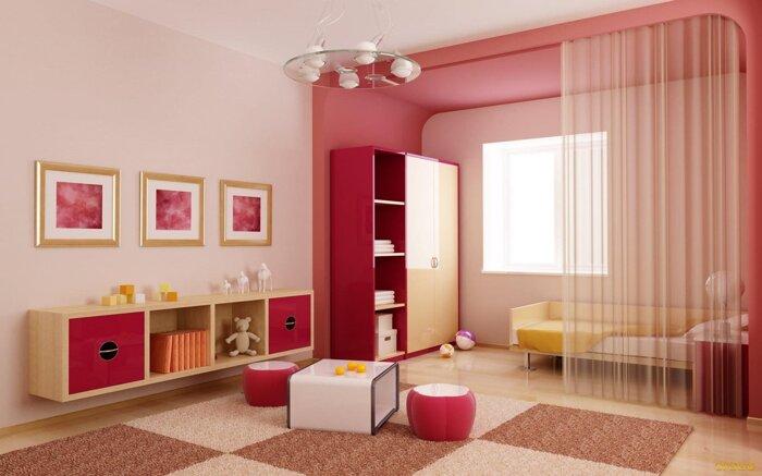 Детская мебель Кривой Рог: купить мебель для детской комнаты - фото Мебель Кривой Рог