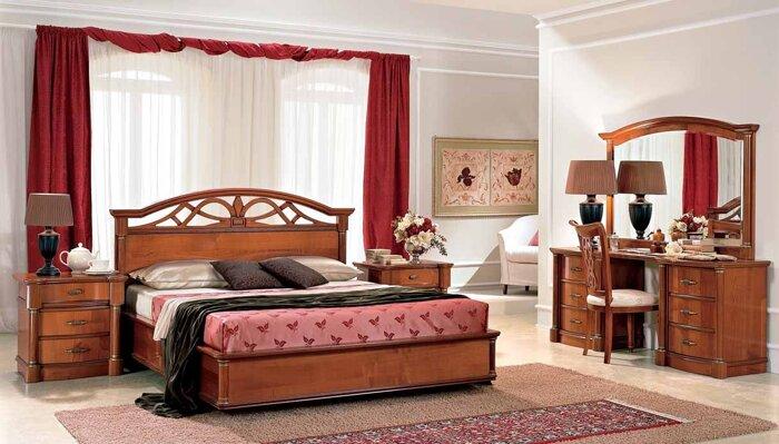 Спальни по низким ценам. Купить мебель для спальни недорого - фото Спальни Кривой Рог