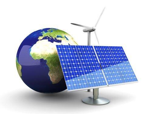 Sws solar