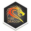 "Интернет-магазин пиротехники ""Fire Dragon"""