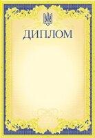 Дипломы формата А купить в Украине Выбрать дипломы формата А в  Увеличить Грамота А4 ФОЛИО №103 Диплом Офис Престиж