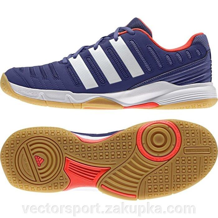 Обувь для гандбола Купить гандбольные кроссовки