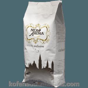 Кофе в зернах black swan отзывы