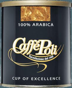 Coffea arabica plant uk