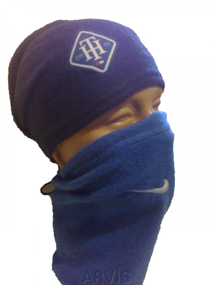 9fbdc0210283 Для удобства разработано несколько способов ношения шапки-горловика на шее.  Шапка-горловик (гейтор) может защищать не только горло, но и дыхательные  пути ...