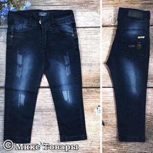 a3da115f6e5 Купить оптом Турецкие джинсы с