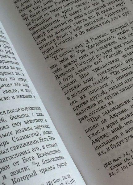 Даниил Сысоев Книга Отрезвляющая Человека