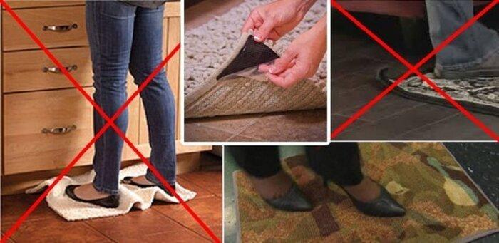 или держатель для ковров воронеж подарки