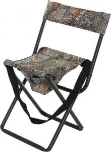 стул раскладной для рыбалки 150 кг купить