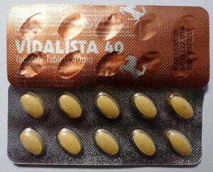 сиалис 40 мг отзывы цена