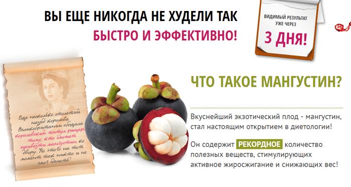 Елена малышева диета для похудения официальный сайт
