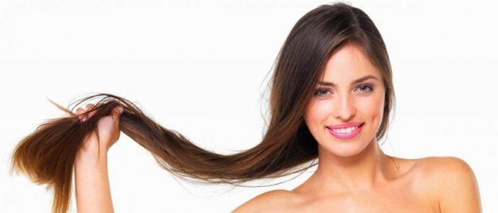 Перфлер от выпадения волос цена
