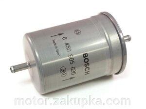 бензиновый фильтр bmw е30 цена