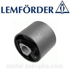 lemforder е34